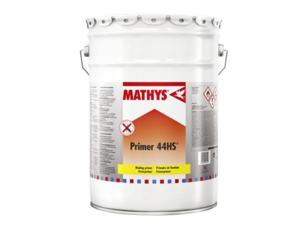 Mathys Dak Primer 44HS - Snel Waterbestendig