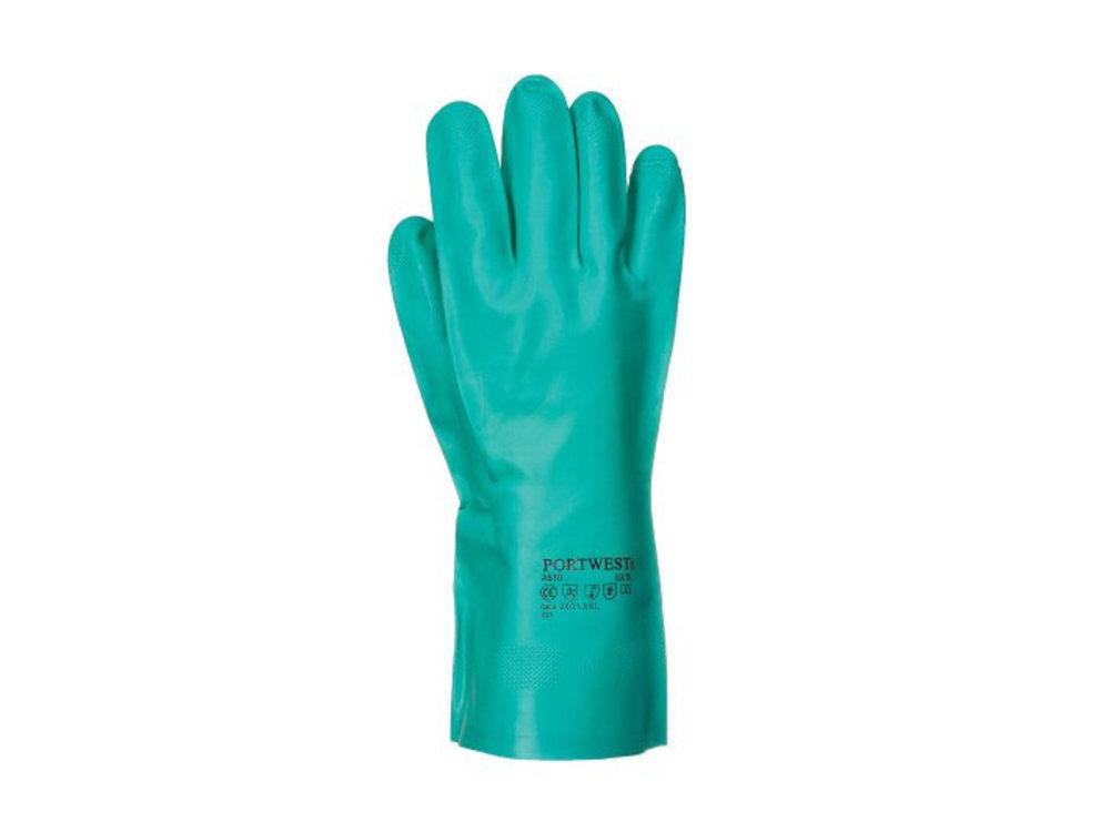 Handschoenen vloeistofdicht XL