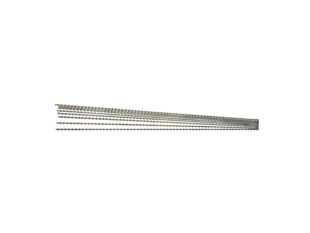 Ruchem Spiraal Ankers per meter voor scheurherstel