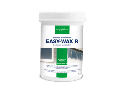 Prochemko Easy-Wax R