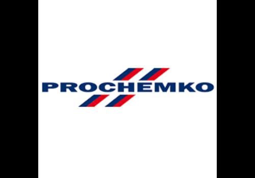 Prochemko