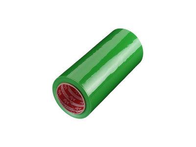 Kip Selbstklebende Schutzfolie grun - Starke LPDE-Folie
