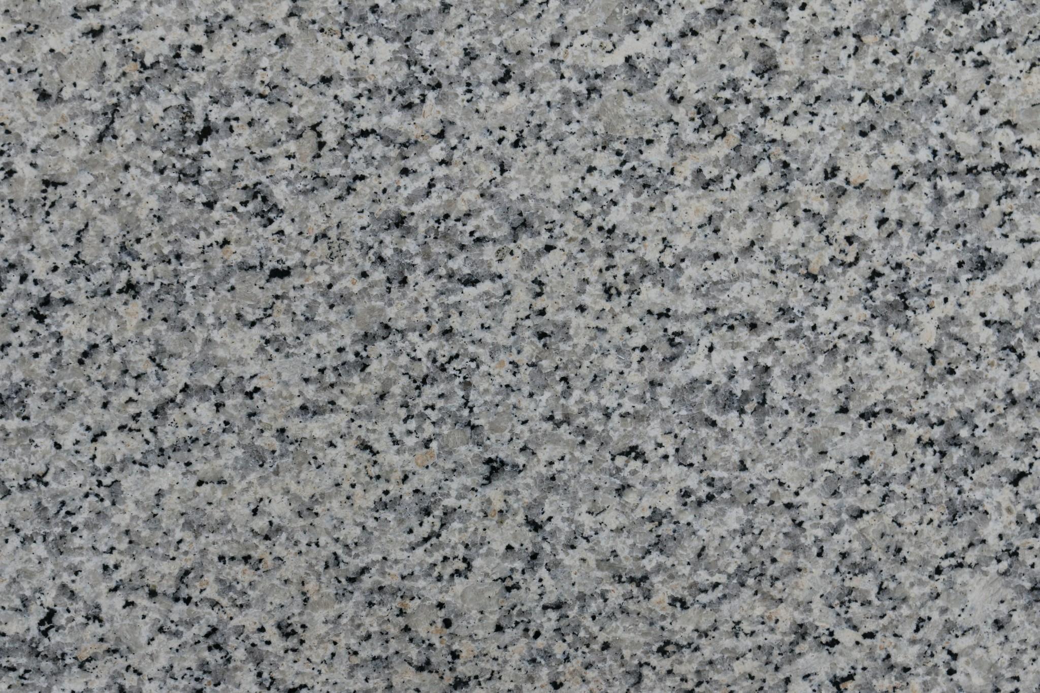 Granieten aanrechtblad impregneren