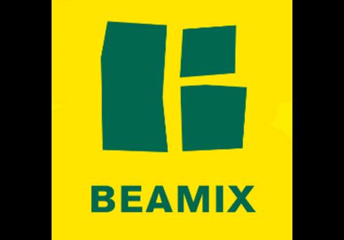 Weber Beamix