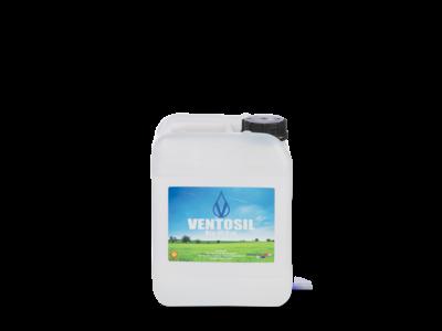 Ventosil Bio 10 Dak