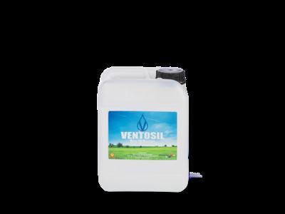 Ventosil Bio 10 Beton Biologisch afbreekbaar oplosmiddelhoudend impregneer