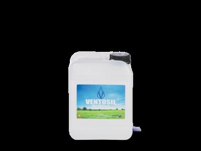 Ventosil Bio 10 Gevel