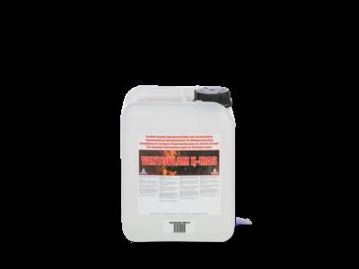 Ventovlam X-MAS Imprägniermittel -  Flammschutzmittel