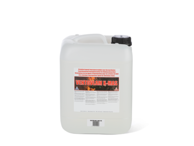 Ventovlam X-MAS Imprägniermittel - Ventovlam - Flammschutzmittel