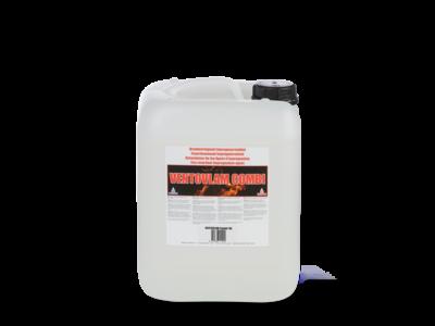 Ventovlam Ventovlam-Kombi Flammschutzmittel