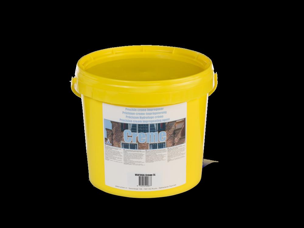 Ventosil Crème Fassadencreme