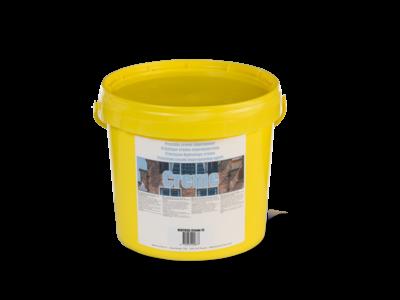 Ventosil Crème  impregneercreme