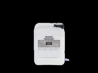Ventosil B50 Betonhärter