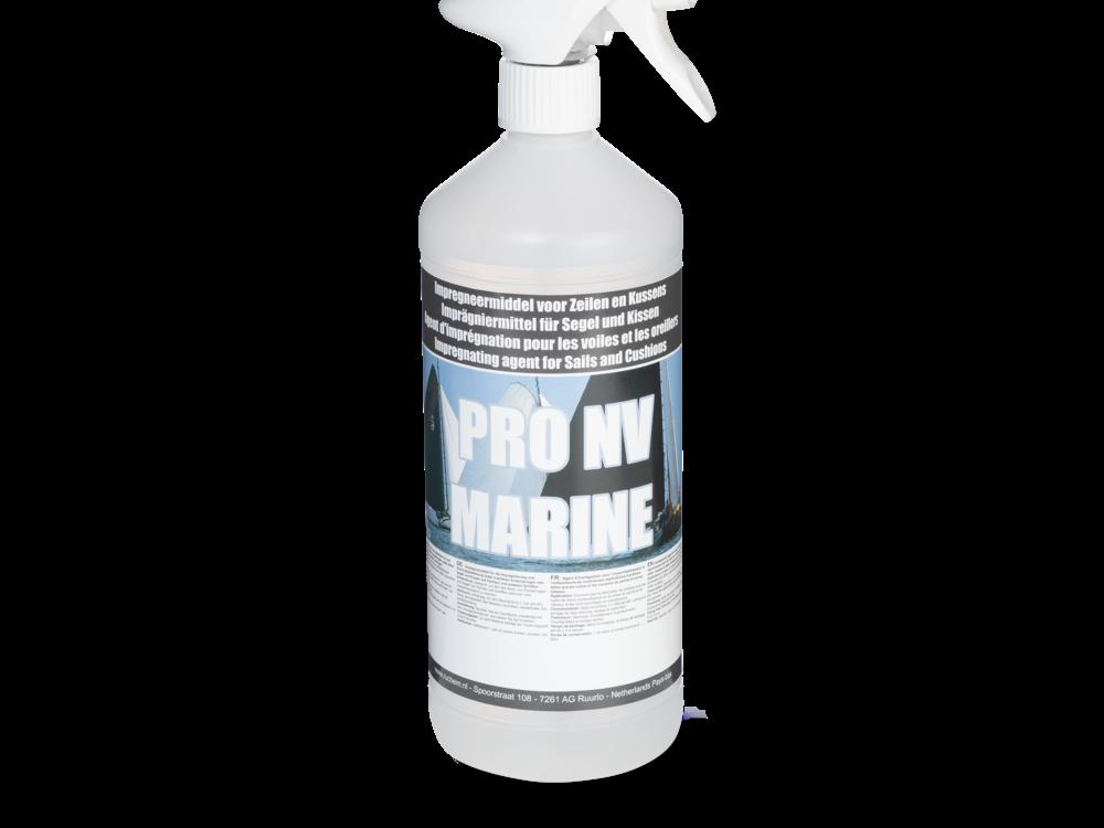 Ventosil PRO NV Marine