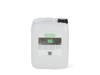 Ventosil V9 Fleckenstopper - Bodenimprägniermittel - Ventosil