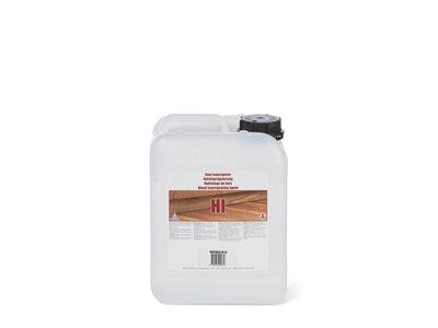 Ventosil HI Holzschutzmittel