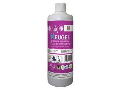 Faber Neugel - Natuursteen onderhoud - 1 liter