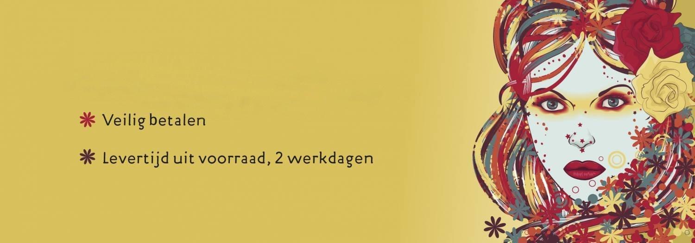MooiWaar