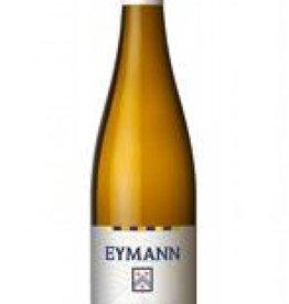 Eymann – Spätburgunder Blanc de Noir (6x)
