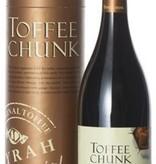 Toffee Chunk
