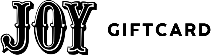 Joy-giftcard-logo