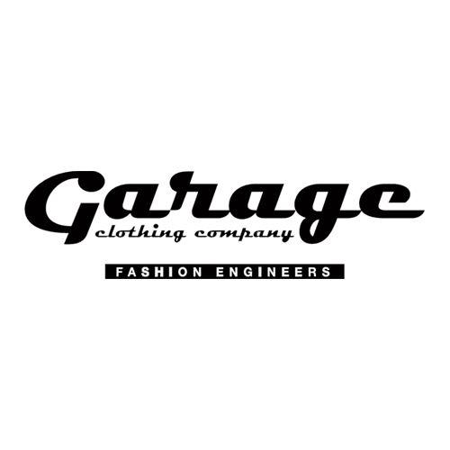 Garage Basics