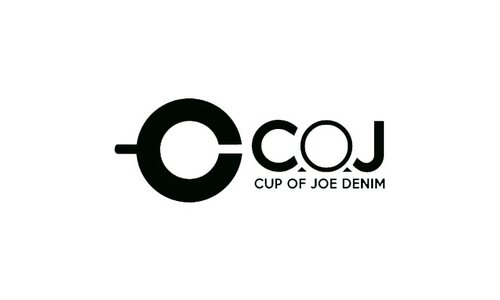 Cup of Joe Denim