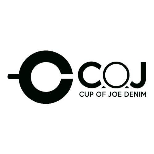 Cup of Joe Denim