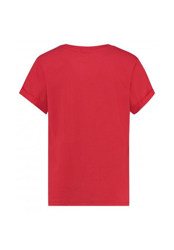 - T-Shirt 'Better Together'