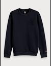 - Brutus sweater met bandana 150508