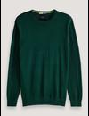 - Effen trui green dream 150556