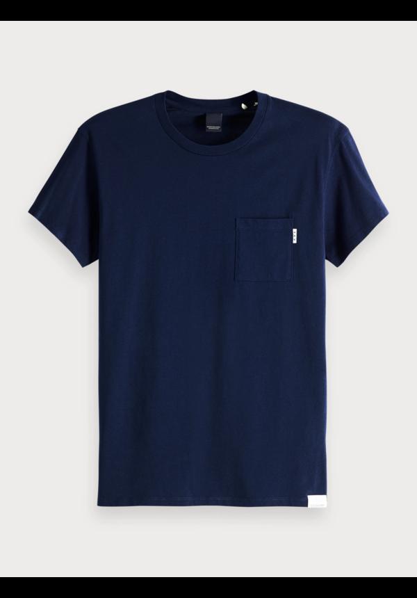 -  Basic T-shirt 150540