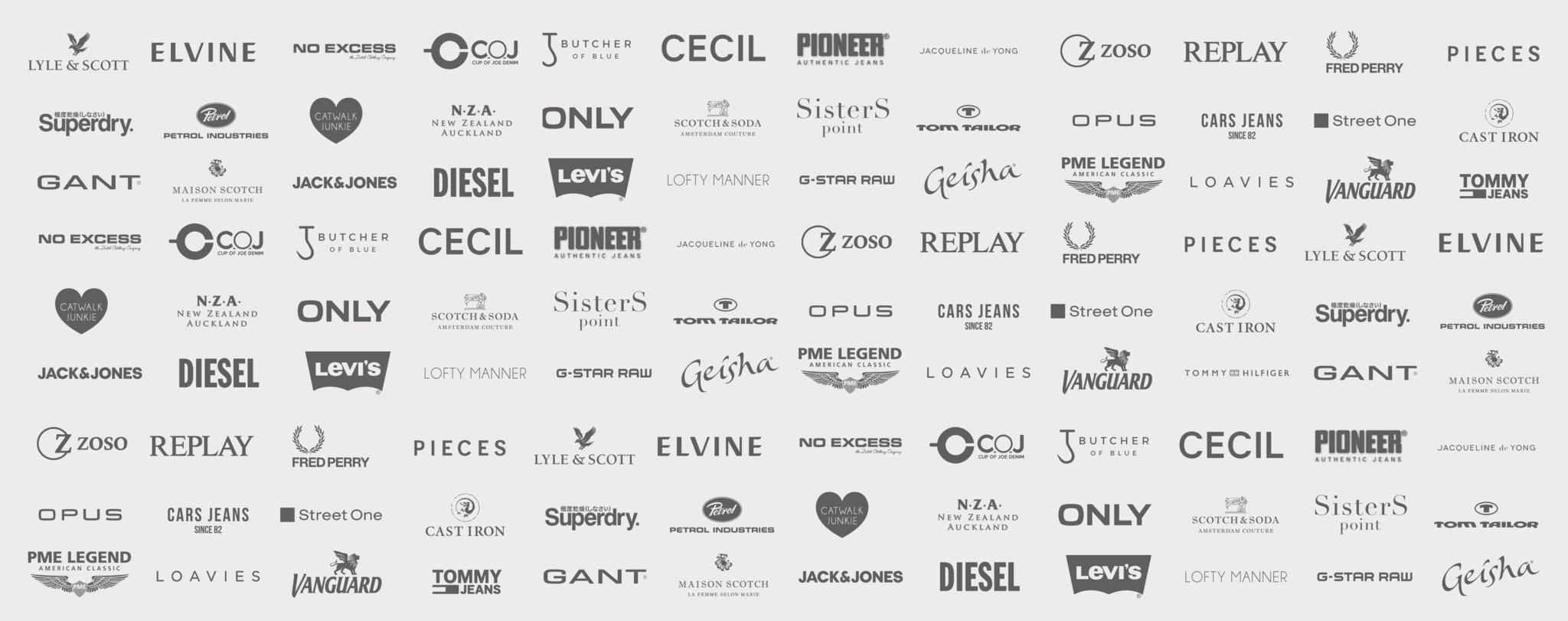 Joy-meer-dan-100-top-merken