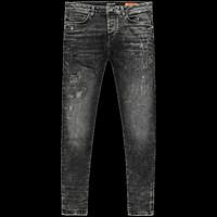 Cars Jeans Aron Black Used L34