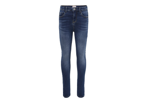 Kids Only Kids Only Paola Hw Sk Jeans 15201184