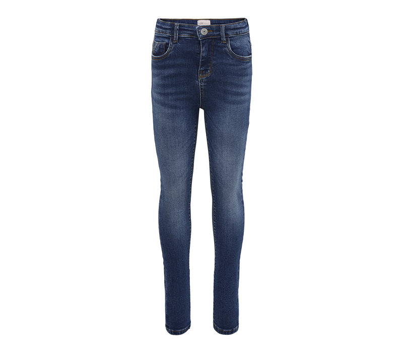 Kids Only Paola Hw Sk Jeans 15201184