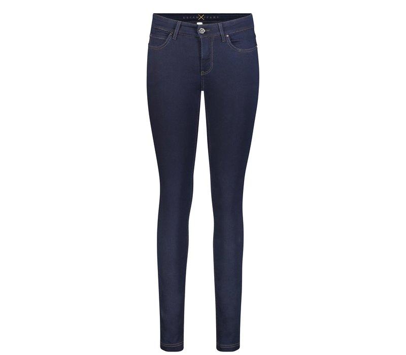 MAC Jeans 5402-90 Dream Skinny D801 Lengte 34