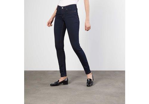 MAC Jeans MAC Jeans 5402-90 Dream Skinny D801 Lengte 34