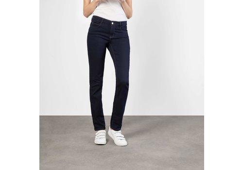 MAC Jeans MAC Jeans 5401-90 Dream D801 Lengte 32