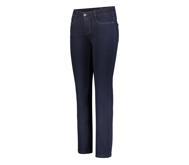 MAC Jeans 5401-90 Dream D801 Lengte 32