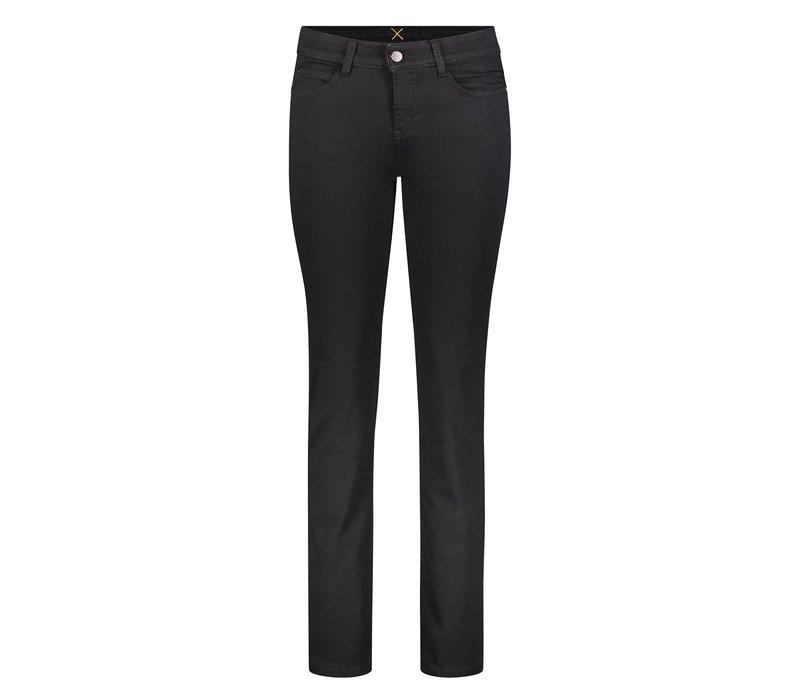 MAC Jeans 5401-90 Dream D999 Lengte 32