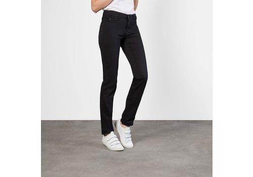 MAC Jeans MAC Jeans 5401-90 Dream D999 Lengte 34