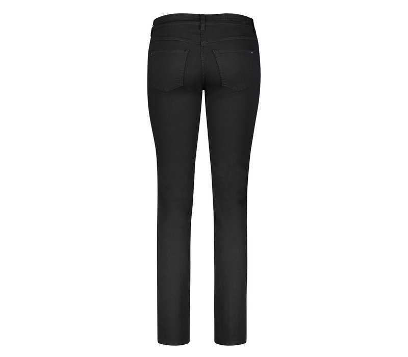 MAC Jeans 5401-90 Dream D999 Lengte 34