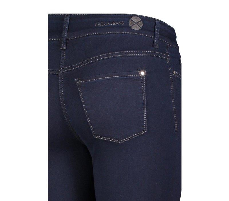 MAC Jeans 5402.90 Dream Skinny D801 Lengte 32