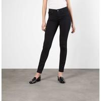 MAC Jeans 5402-90 Dream Skinny D999 Lengte 32