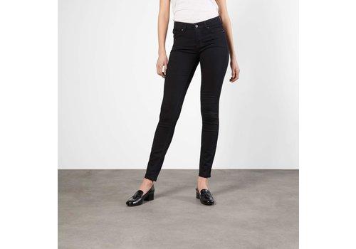 MAC Jeans MAC Jeans 5402-90 Dream Skinny D999 Lengte 32