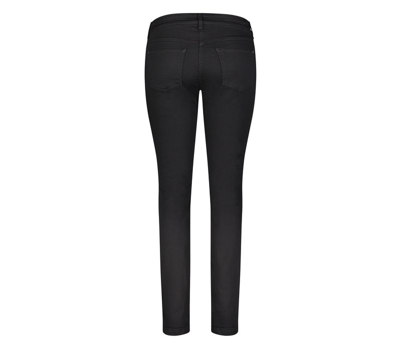 MAC Jeans 5402-90 Dream Skinny D999 Lengte 34