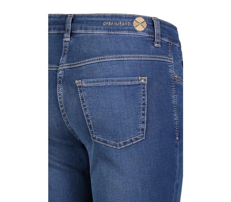 MAC Jeans 5401-90 Dream Lengte 32