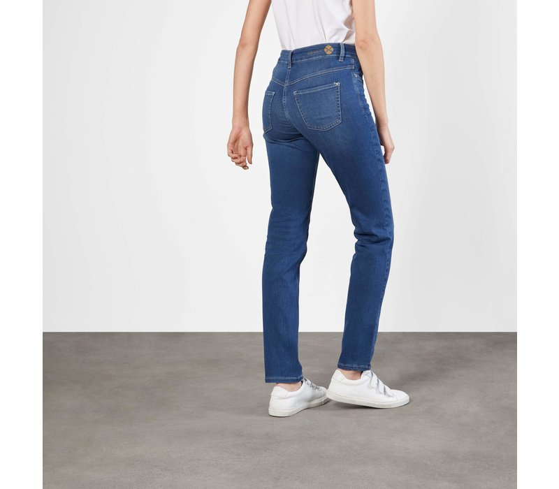 MAC Jeans 5401-90 Dream D569 Lengte 34