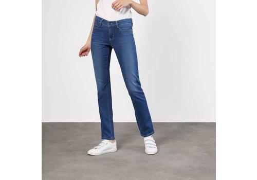 MAC Jeans MAC Jeans 5401-90 Dream D569 Lengte 34